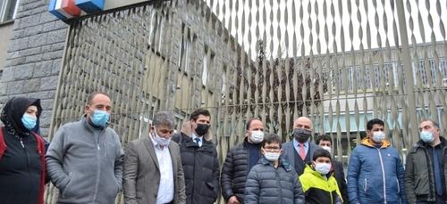 5 ans de prison ferme pour le chauffard de Lorient