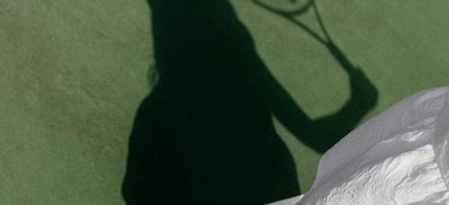 "Annulation de l'open de tennis féminin ""Engie"" de Perros-Guirec"