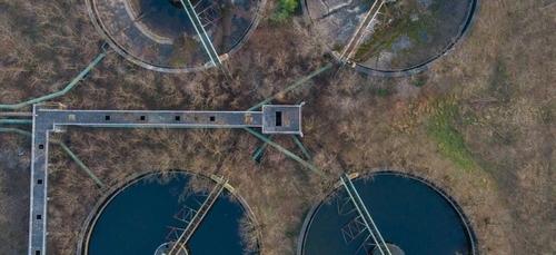 Permis de construire suspendus dans l'agglo de Guingamp-Paimpol