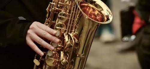 """"""" Les Arcs """" à Quéven (56) propose un concert en direct sur sa..."""