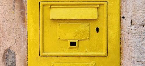 Réduction des horaires d'ouverture de bureaux de poste en Centre...