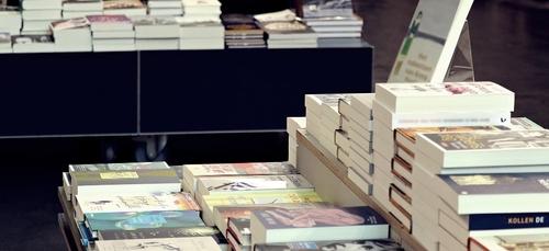 Le groupe Dialogues reprend la librairie Ravy à Quimper.