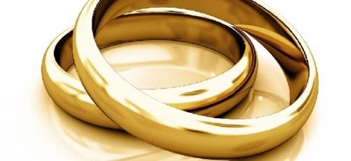 Les professionnels du mariage, les autres sacrifiés de la covid