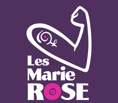 Les Marie Rose : un lieu d'accueil et d'accompagnement...