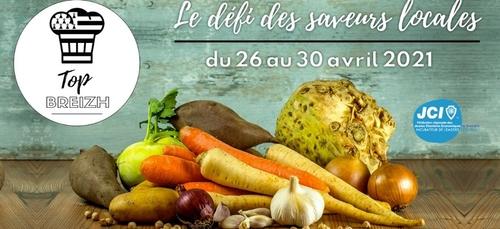 Pays de Lorient. La Jeune chambre économique lance un défi culinaire
