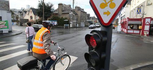 Qui veut se rendre au travail en vélo ?