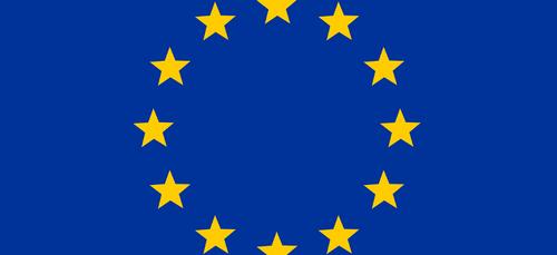 Un sommet Européen à Brest en 2022.