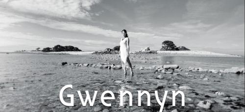 Immram le nouvel album de Gwennyn sort le 7 Mai