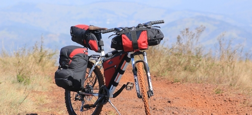 Fin de la gratuité des vélos dans les TER.