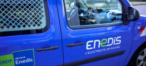 Travaux. Des coupures d'électricité mardi et mercredi à Malestroit