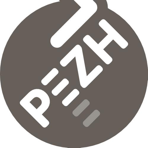 Monnaies locales. Le Pezh arrive dans le Trégor-Goëlo