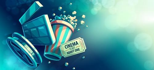 Gagnez vos places de ciné