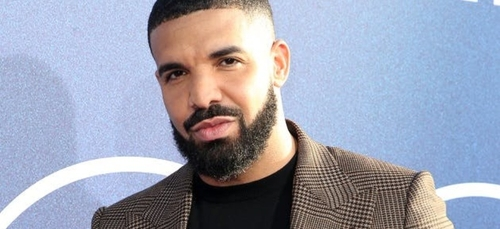 Drake : 2 freestyles dévoilés par surprise