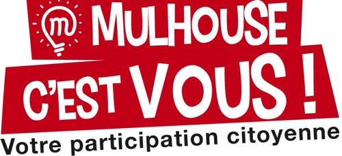 Covid-19 : initiatives citoyennes lancées par la Ville de Mulhouse