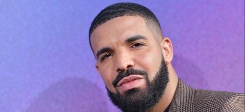 Un challenge lancé sur le nouveau titre de Drake