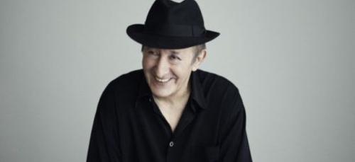 Mort du chanteur Idir, icône de la musique kabyle