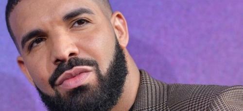 Drake annonce son nouvel album