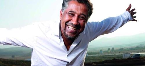 """Khaled de retour avec """"Delali"""""""