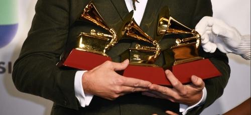 """Les Grammy Awards supprime le terme """"urbain"""" de certaines catégories"""