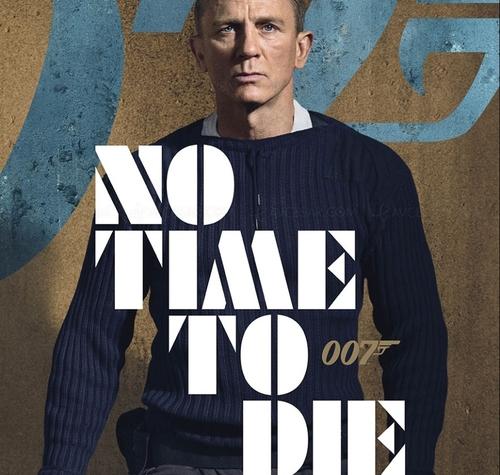 James Bond : une compilation de tous les thèmes arrive en novembre
