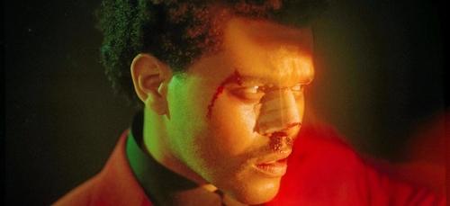 """""""Save Your Tears"""", le nouveau single de The Weeknd"""