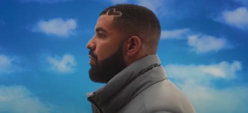 Drake annonce son album pour début 2021