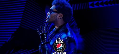 The Weeknd assurera le show du Super Bowl