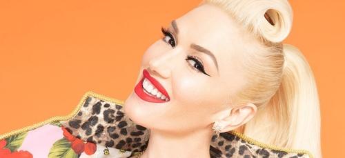 Gwen Stefani de retour avec un nouveau single
