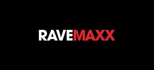 "❌ Maxximum lance ""Rave Maxx"" ❌"