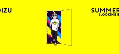 La music story du jour : Noizu