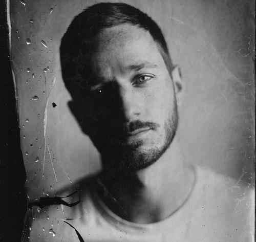 La music story du jour : Thylacine