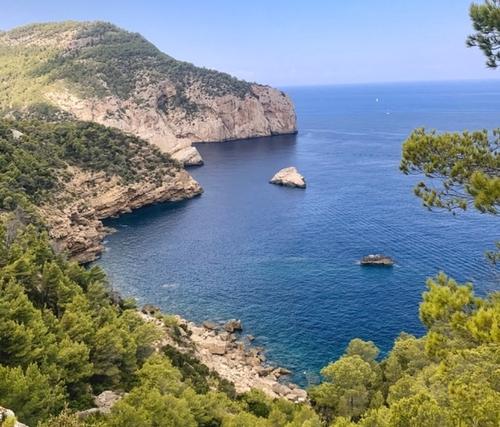 Ibiza : de nouvelles restrictions