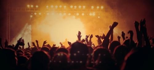 Concert-test : pas de risque supplémentaire