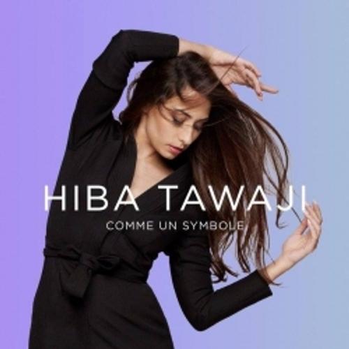 Hiba Tawaji, l'invité de «Rencontres de Radio Orient»
