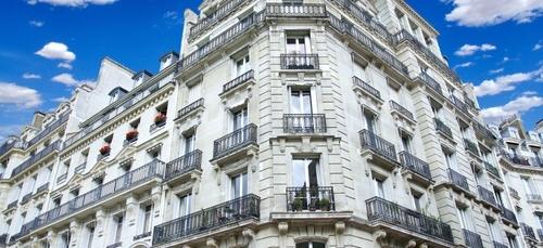500 appartements à moitié prix bientôt mis en vente à Paris