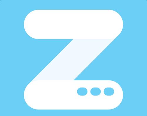 RailZ, le Waze des transports
