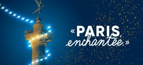 Terminez 2019 avec les bals de la Bastille et de la Concorde