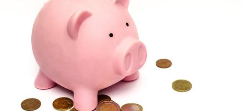 Transformez vos centimes en bon d'achat