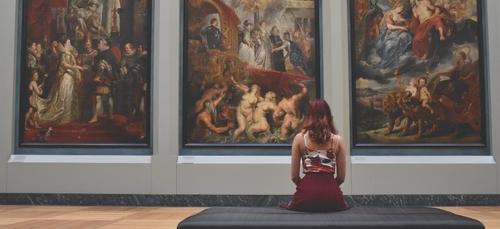 Un dimanche gratuit pour les musées