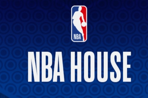 La NBA House débarque à Paris demain