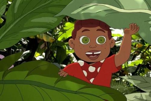 """""""Vanille"""" un film qui valorise le cœur de la Guadeloupe et le..."""