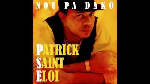 Kassav' dévoile un titre inédit posthume de Patrick Saint-Eloi 10...