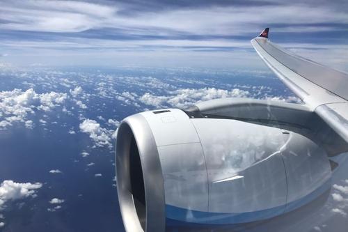 Les vols internationaux en Nouvelle-Calédonie resteront limités...