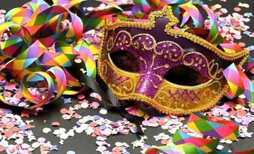 Guadeloupe : pas de chanté noël cette année et pas de carnaval en...