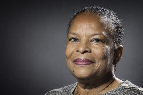 Une pétition appelle Christiane Taubira à être candidate à la...