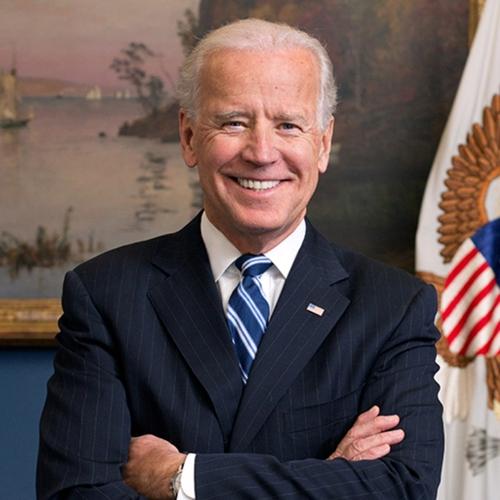 Elections américaines : le collège électoral confirme l'élection de...