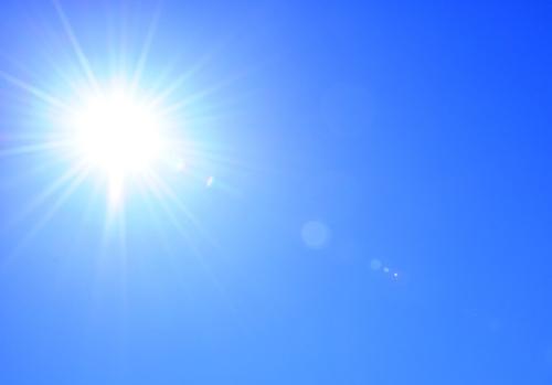 L'année 2020 s'annonce comme la plus chaude jamais enregistrée en...