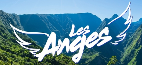 """""""Les Vacances des Anges"""" ne seront pas tournées sur l'île de la..."""