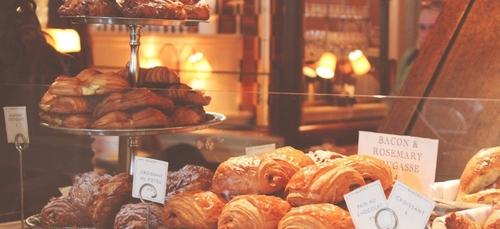 Naturalisation de l'apprenti du boulanger qui a fait une grève de...