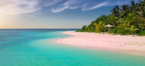Vacances de février: la Guadeloupe, la Martinique séduisent les...